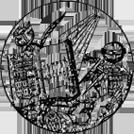 Société d'Émulation de Roubaix