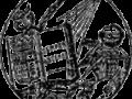 Logo emulation