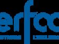 Logo interfaces