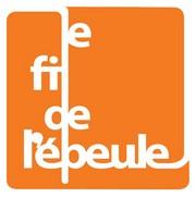 Logo le fil de l epeule