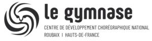 Logo legymnase2020 300x81