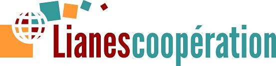 Logo lianescoop