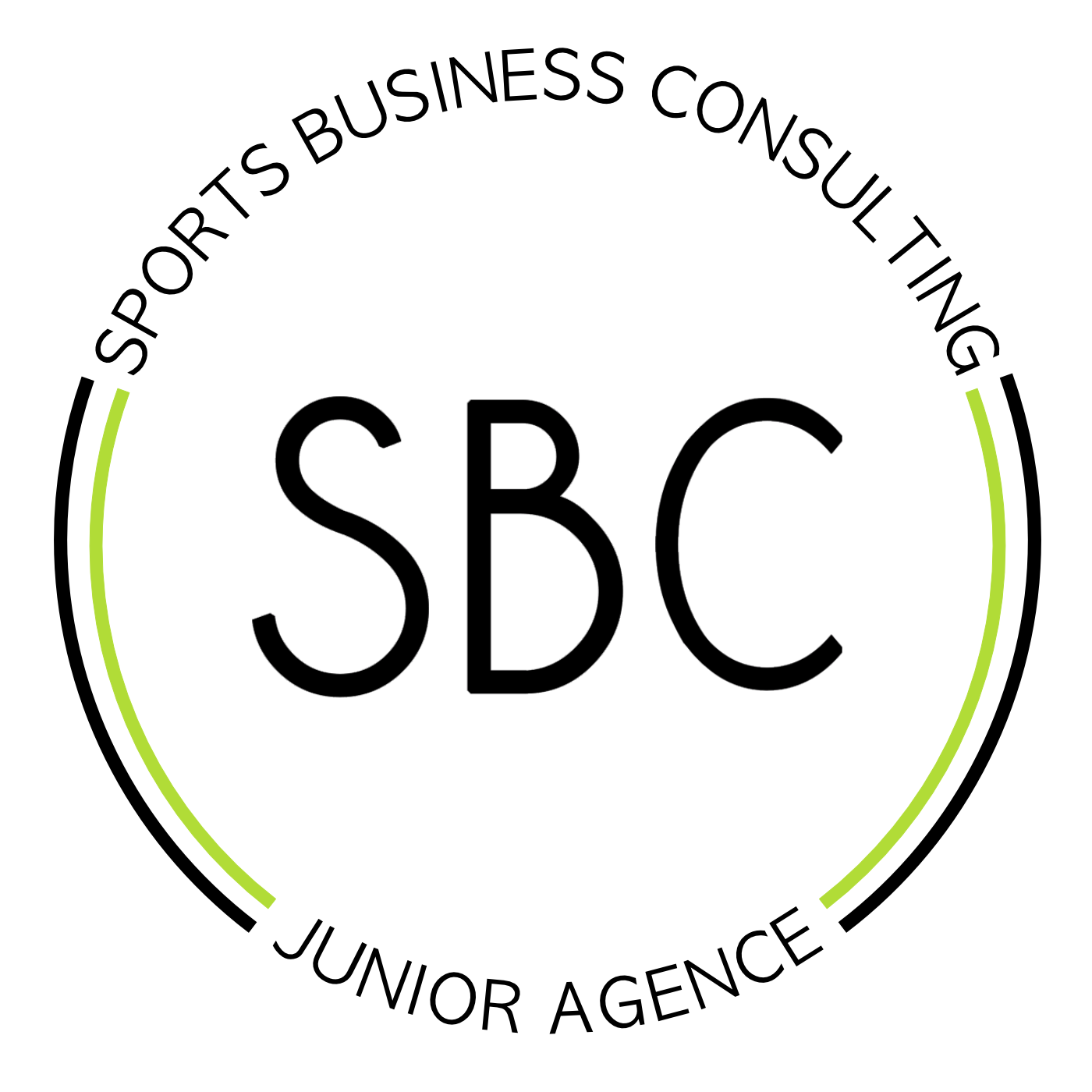 Sports Business Consulting