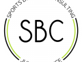 Logo sbc noir rond 2