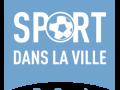 Logo sdlv sport emploi q 1