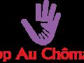 Logo stop au chomage petit 1