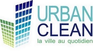 Urban clean/ Urban Renov