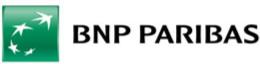 Logobnp bon 1