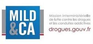 Lutte contre la drogue et les conduites addictives appel a projets regional mildeca 2017 large 1