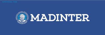 Institut MADiba INTERnational