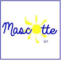 Mascotte 847