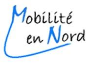 Mobilité en Nord