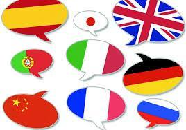 Multi lingues