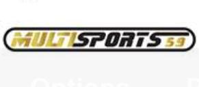 Multi Sports 59