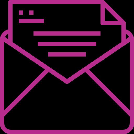 Newsletter mda