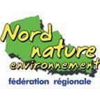 Fédération nord nature environnement