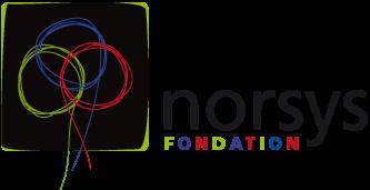 Norsys logo