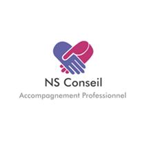 NS Conseil