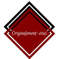 Originalement-vous