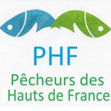 Pêcheurs des Hauts de France