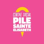 Centre social Pile/Ste -Elisabeth