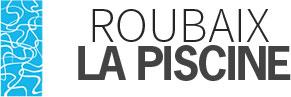 Société des Amis du Musée de la PIscine de Roubaix