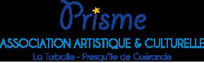 Association Prisme