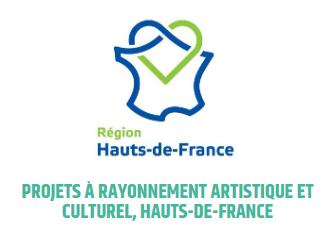 Region culture