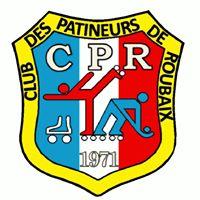 Club des patineurs de Roubaix