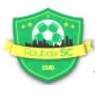 Roubaix Sport Culture