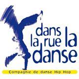 Dans la rue la danse