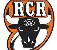Rugby Club Roubaix