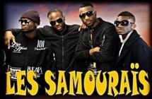 Les Samouraï
