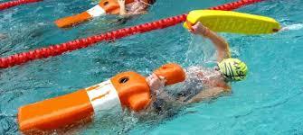 Club des nageurs sauveteurs de Roubaix