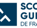 Sgdf logo home