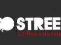 So street