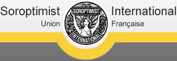 Club Soroptimist International de Roubaix-Tourcoing
