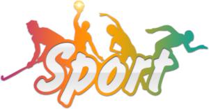 Association de Sport Santé et d'aide au Maintien de l'Autonomie