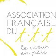 Association Française du TTT (tititi) - Le cœur en paix