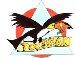 Touscan