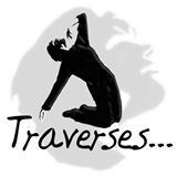 Traverses