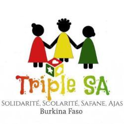 Triple SA