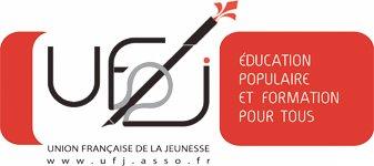 Union Française de la Jeunesse