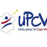 Unis Pour le Cap-Vert