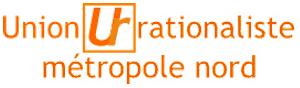 Union Rationaliste Métropole Nord