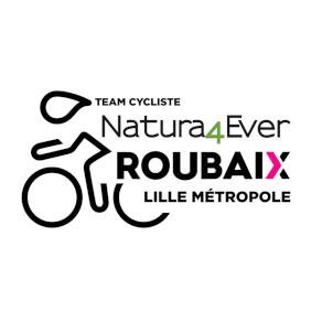 Vélo Club de Roubaix Lille Métropole