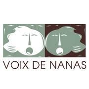 Voix de Nanas